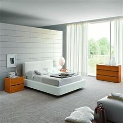Best Inspiration Modern Bedroom Designs - Karbonix