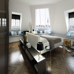 Best Inspiration Modern Bedroom Nightstand Lamps - Karbonix