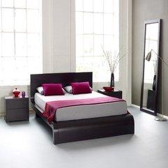 Best Inspiration Modern Bedroom With Trends Color - Karbonix
