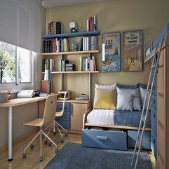Best Inspiration Small Bedroom Design - Karbonix