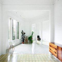 Best Inspiration White Minimalist Apartment Plans Interiordecodir - Karbonix