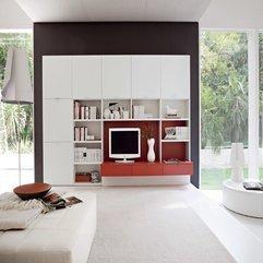 Best Living Rooms Design - Karbonix