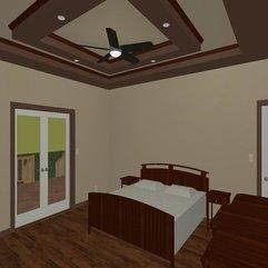 Best Master Design Home Plan - Karbonix