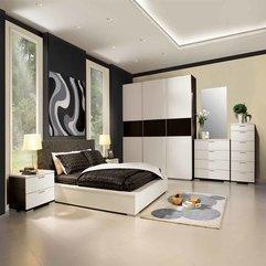 Best Modern Bedroom Designs - Karbonix