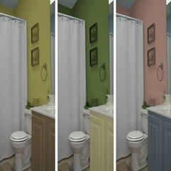 Best Modern Painting Bath Room - Karbonix