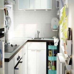 Best Modernist Kitchen Appliances Brilliant Design - Karbonix