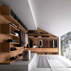 Best Of Modern Closets - Karbonix