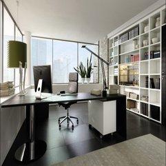Best Office Furniture News - Karbonix