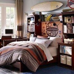 Best Tween Bedroom Ideas For Boys - Karbonix