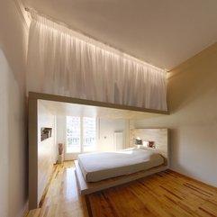 Best View Modern Apartment Interior - Karbonix