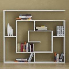 Best View Wall Shelf Ideas - Karbonix