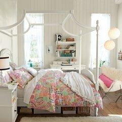 Best Vintage Room Ideas For Teenage Girls - Karbonix