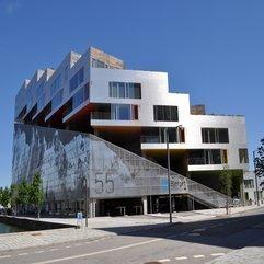 Big Architects Super Creative - Karbonix