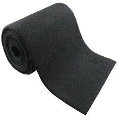 Black Carpet Jpg - Karbonix
