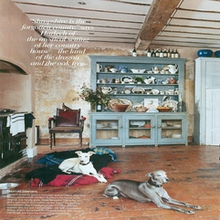 Boho Charm Farmhouse Panda 39 S House - Karbonix