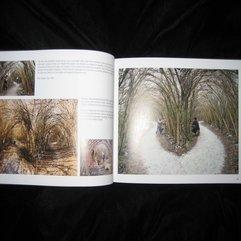 Book Review Natural Architecture Land8 - Karbonix