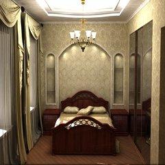 Brilliantly Ideas Room Design - Karbonix
