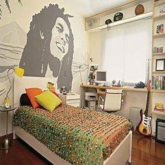 Brilliantly Tween Bedroom Ideas For Boys - Karbonix