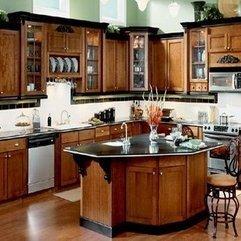 Build Your Dream Kitchens How - Karbonix