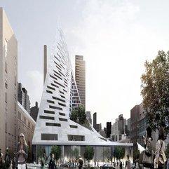 Best Inspirations : Building Seattle Skycraper - Karbonix