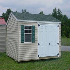 Buildings Design Good Storage - Karbonix