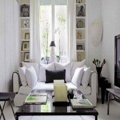 But Antique Black And White Living Room Interior Design Resourcedir - Karbonix
