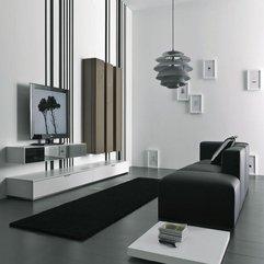 Cabinet Designing Lcd - Karbonix
