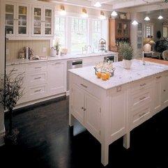Cabinet Paint Colors Full White - Karbonix