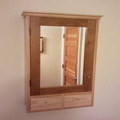Cabinets Design Ideas Wooden Medicine - Karbonix