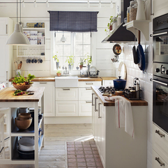 Cabinets Hardware Image Kitchen - Karbonix