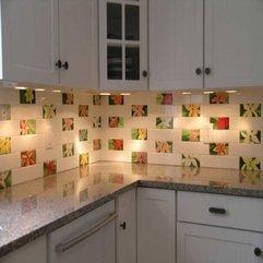Cabinets Hardware Photo Classic Kitchen - Karbonix