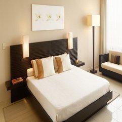 Calming Bedrooms Paint Colors - Karbonix