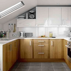 Calming Modern Kitchen Cabinets Small Spaces - Karbonix
