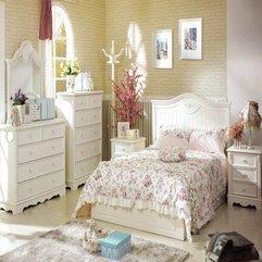 Captivating Cottage Style Bedrooms JPG - Karbonix