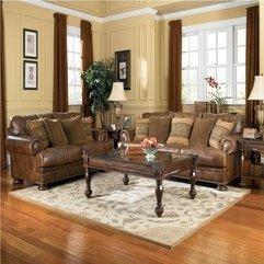 Captivating Modern Apartment Living Room Furniture Sets - Karbonix