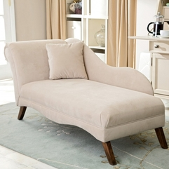 Chaise Lounge Spectacular Modern - Karbonix