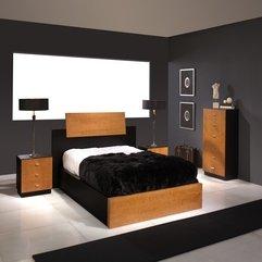 Chambre Design Best Design - Karbonix
