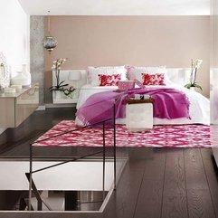Charm Apartment Bedroomcharm Apartment Bedroom Glamorous Bedroom - Karbonix