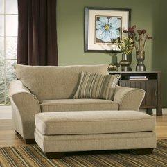 Chic Dashingly Sofa Design Idea - Karbonix