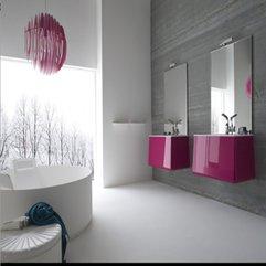 Chic Ideas Bathroom Decorating Ideas - Karbonix
