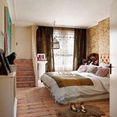Chic Ideas Feminine Bedroom Design - Karbonix