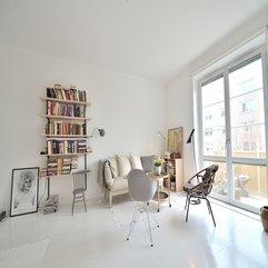 City Living Apt Blog April 2012 - Karbonix
