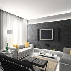 Classically Room Designs Pictures - Karbonix