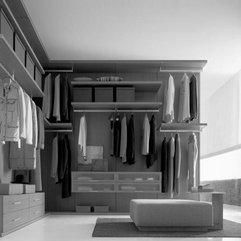 Closet Design Ideas Modern Italian Walk Closet Stylish Walk In - Karbonix