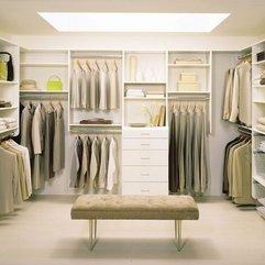 Closets Design - Karbonix