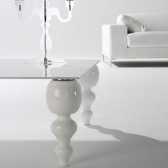 Coffee Table Contemporary Furniture Design Ideas Modern Glass - Karbonix