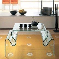 Coffee Table Design By Fiococo - Karbonix