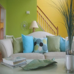 Color Combinations Modern And Best - Karbonix