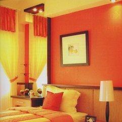 Color Schemes Interior Design With Color Schemes Dazzling Interior - Karbonix