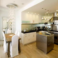 Color Trends With Fancy Design Kitchen Paint - Karbonix
